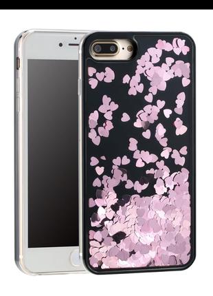 Чехол для айфон iphone 5,5s,se,6,6s