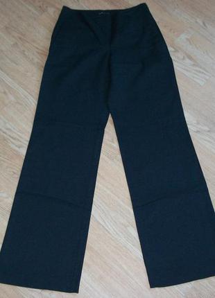 Шикарные брюки от oodji (1036)
