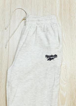Спортивные штаны, штаны, брюки