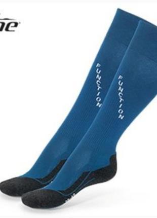 Компрессионные спортивные носки crane (германия)