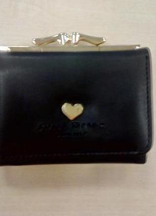 9c19b2cf3569 Маленький женский кошелек, цена - 250 грн, #5647814, купить по ...