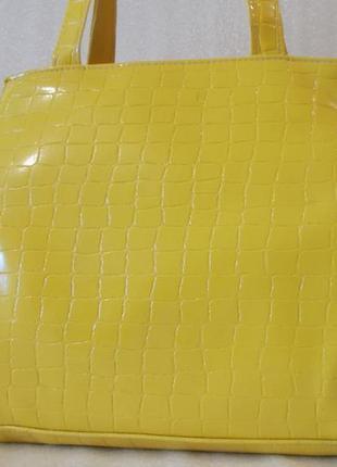 Сумка,сумочка-клатч & ремень.натуральная кожа,кожзам.