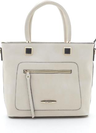 Класична жіноча сумка