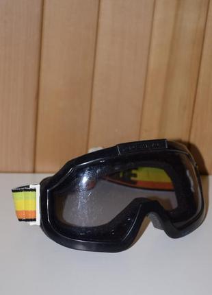 Лижна маска cosmique \ лыжная маска