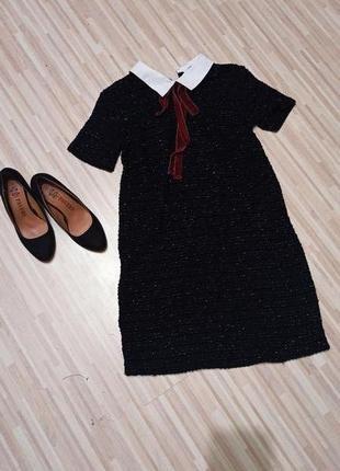 Шикарне платье zara