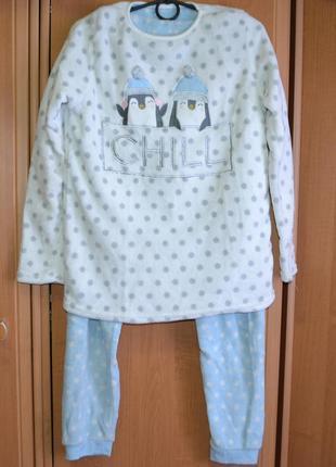 Раздельная пижама на 14-15 лет, раздельная пижама на девочку 14-15 лет