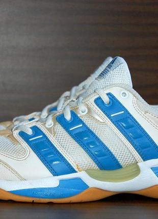 Кроссовки adidas court stabil р.38 original