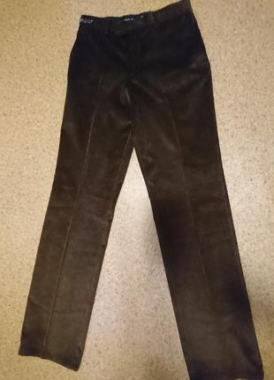 Шикарные брюки,штаны,новые,46 размера
