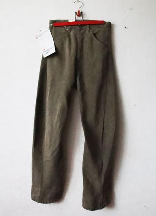 Джинсы levi's  engineered jeans новые с бирками