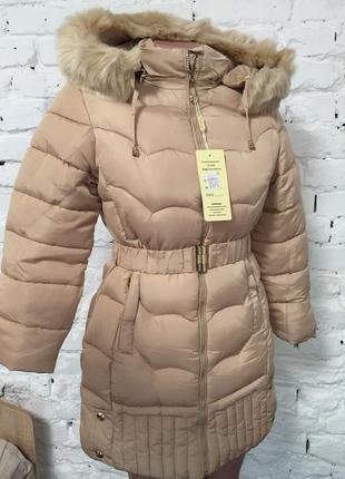 Супер зима курточки пальтішка стильні гарні тепленькі якісні не пропустіть