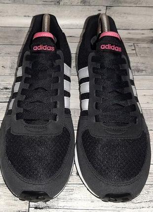 Женские кроссовки adidas3 фото