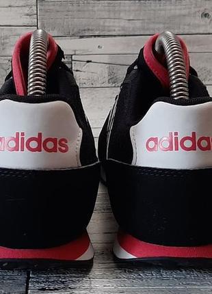Женские кроссовки adidas4 фото