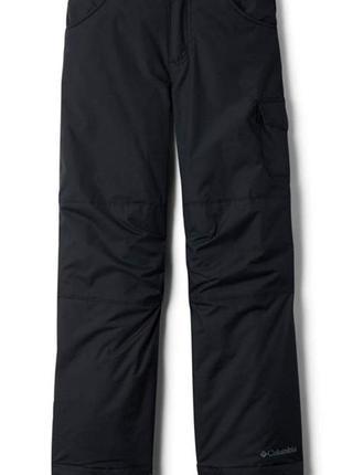 Термо штаны зимние штани columbia