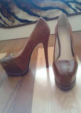 Распродажа обуви. туфли на выпускной и не только