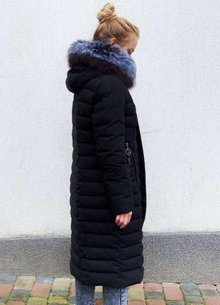 Зимние пальто/куртка/парка