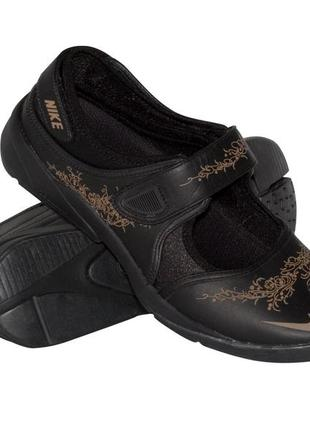 Кросівки nike air rift