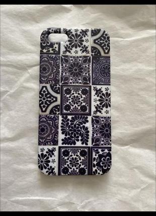 Чехол айфон 5, 5s iphone 5, 5s