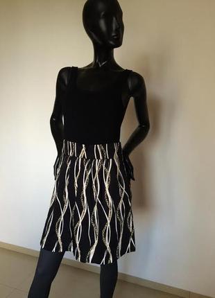 Платье vila м