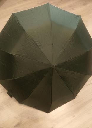 Жіноча парасолька feelling rain