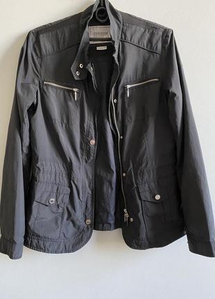 Geox куртка женская  , 44 размер.