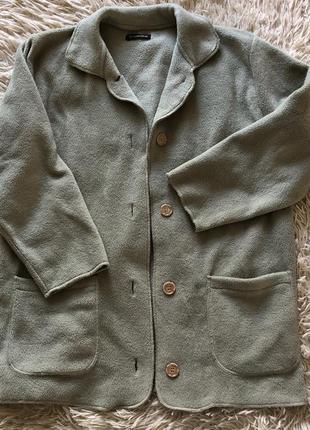 Куртка / кофта  / кардиган винтаж