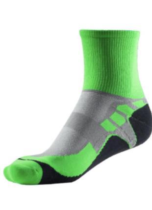 Спортивные носки sportlast унисекс