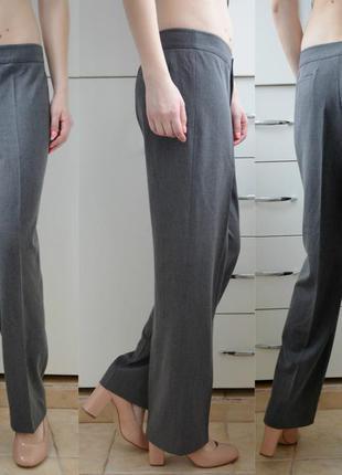 Классические брюки apt.9