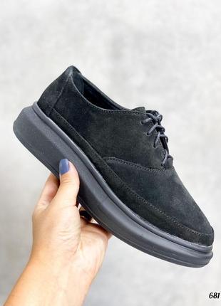 Кеды замшевые, кроссовки замшевые, туфли замшевые, криперы замшевые