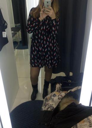 Супер платье gloria jeans