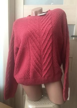Акция свитер