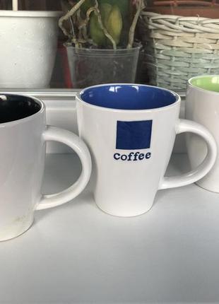 Набор чашек, чашка, чайный сервис