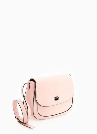 Красивая сумочка от stradivarius