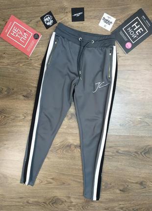 Красивые спортивные штаны jameson carter