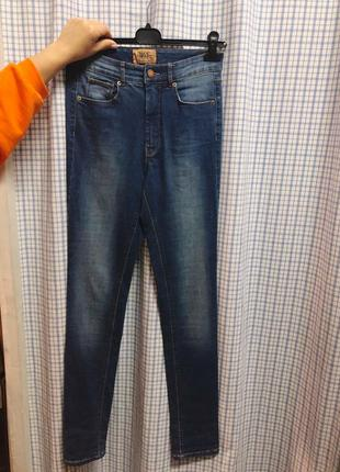 Распродажа 🔥 джинсы