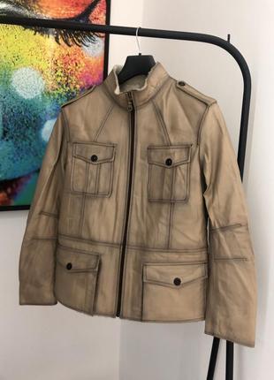 Куртка чоловіча ferrizo