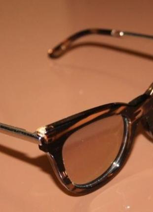 Солнцезащитные очки le specs,100%оригинал.