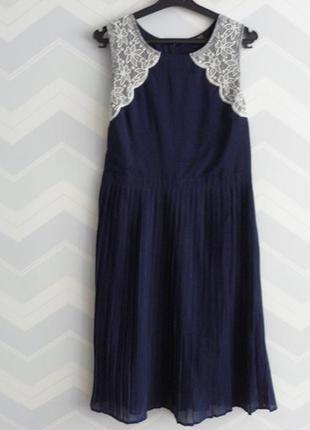 Красивейшее платье dorothy perkins
