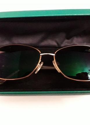 Солнцезащитные очки с коррекцией зрения specsavers .