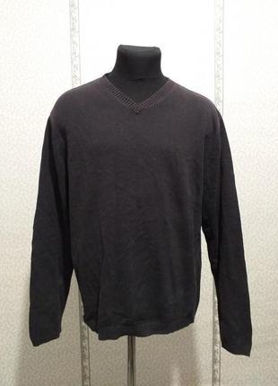 Пуловер, х/б. (3310)