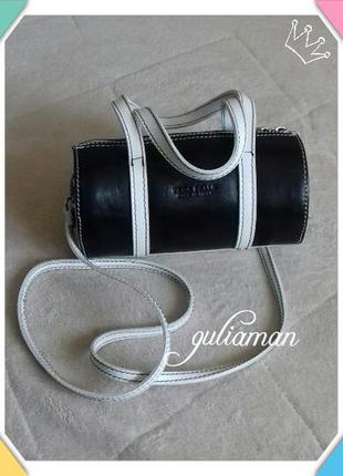 New!!! сумка от vera pelle italy оригинал