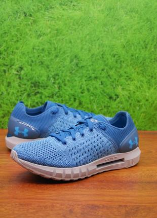 Кроссовки • under armour hovr sonic • р.38.5