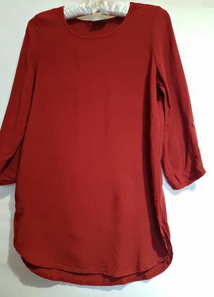 Стильная блузка от vero moda