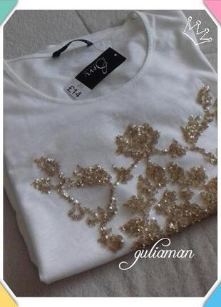 New!!! футболка от bm casual