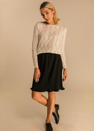 Arjen , джемпер , светр , пуловер