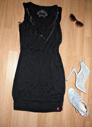 Платье edc by esprit