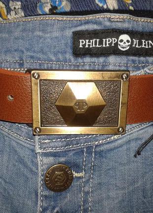 Ремень. новый!!! джинсовый!!!
