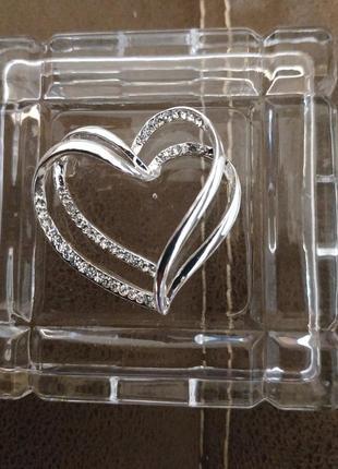 Подарок сувенир шкатулка для обручальных колец