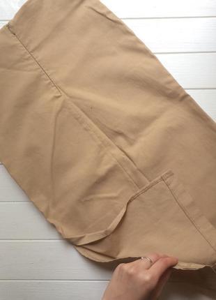 Облегающая юбка с завышенной талией от morgan