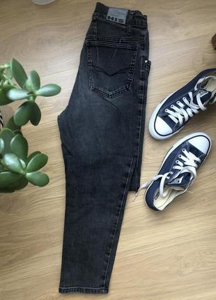 Скини, мом джинс, бойфренди, джинси, джинсы, мом джинсы