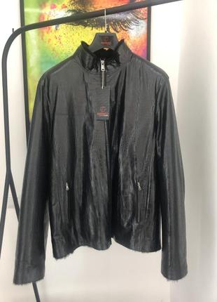 Чоловіча зимова куртка ferrizo